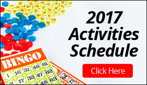 activities-img