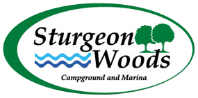 Sturgeon Woods Campground