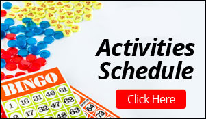 activities-img1