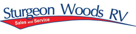 sturgeonwoodsrv-logo
